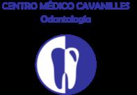 Centro Medico Cavanilles